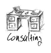 Click here for Consulting Services